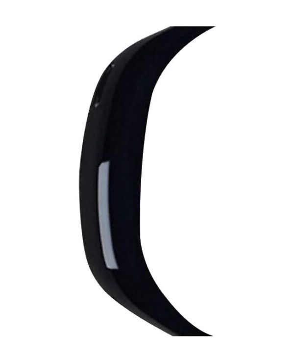 Silicone Led Bracelet Band Watch for Boys & Girls