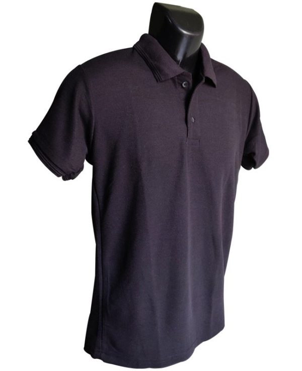 Dazkart Men's Polo T Shirt