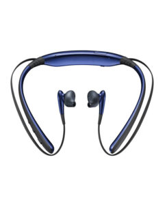 Samsung Level U Bluetooth Headset with Mic