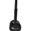 Bluei HP-304 High Definition Wired Headset with Mic