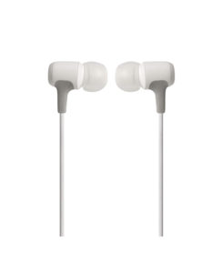 JBL E15 in-Ear Headphones with Mic