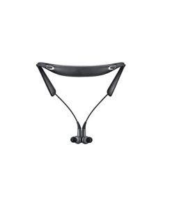 Samsung Level U Bluetooth Headset with Mic (Black)